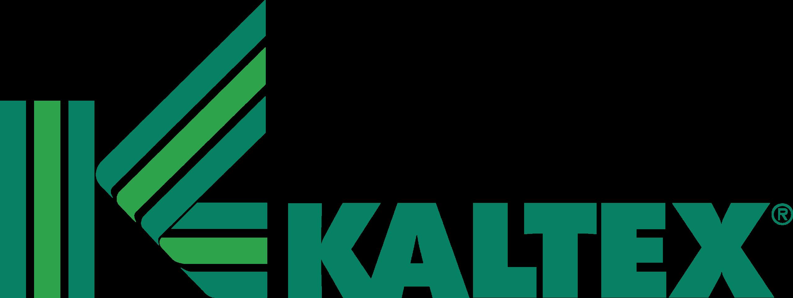 kaltex_logo.png
